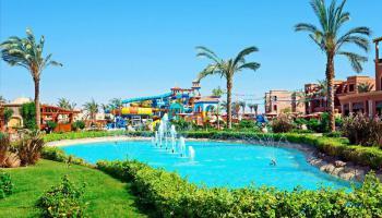 Charmillion Aquapark