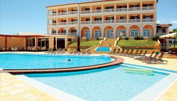 Tsamis Zante Resort & Spa