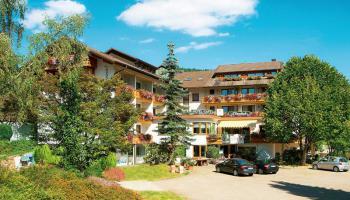 Hotel Ödenhof