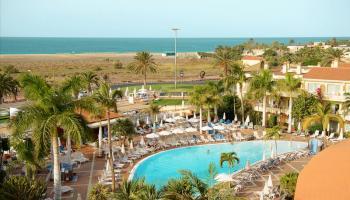 SENTIDO Buganvilla Hotel & Spa