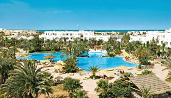 Vincci Djerba Resort & Spa