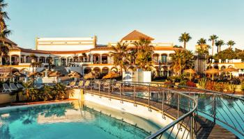 Aldiana Club Andalucia