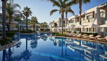 Lesante Luxury Hotel&Spa