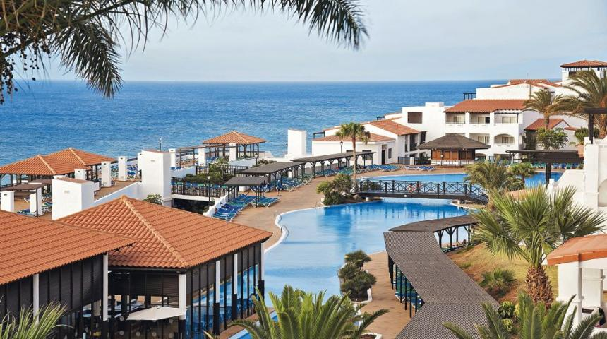 Tui Magic Life Fuerteventura