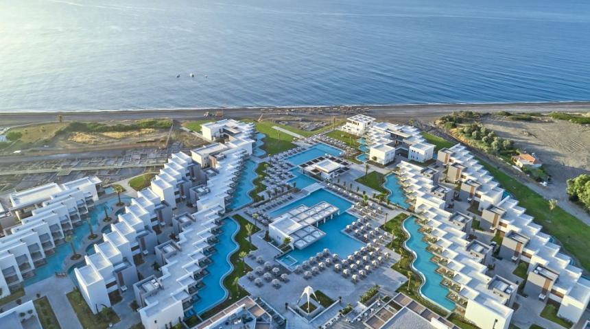 TUI SENSATORI Atlantica Dreams Resort