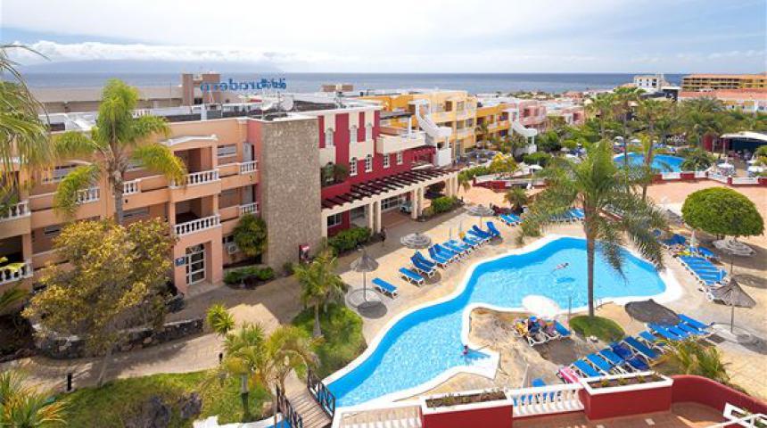 Hotel Allegro Varadero