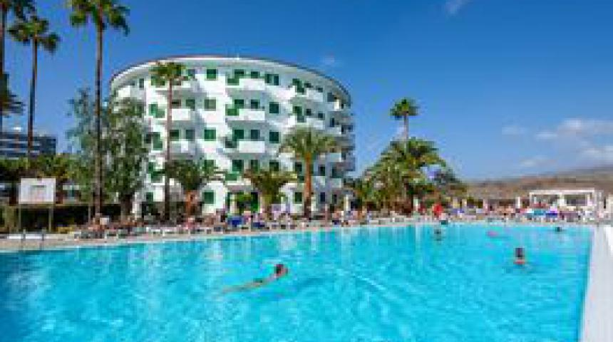 Hotel Labranda Playa Bonita - all inclusive