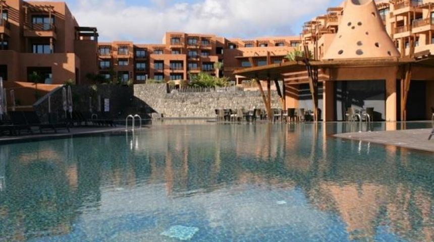 Hotel Barcelo Tenerife (ex. Sandos San Blas)