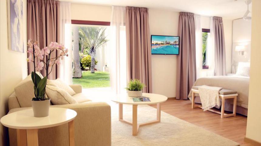 Hotel Atlantis Fuerteventura