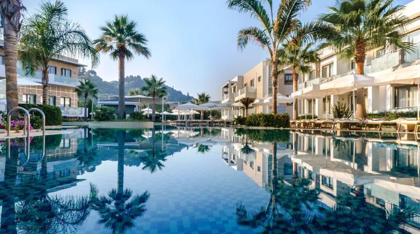 Lesante Classic Luxury Hotel&Spa