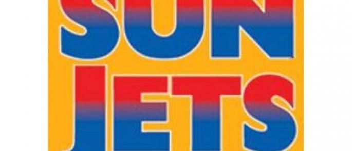 Sunjets Last Minutes