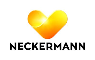 Neckermann.be