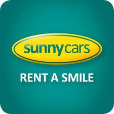 Suny Cars